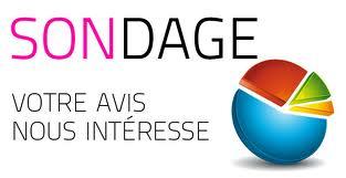 http://monrecueilmagiquedepoesie.cowblog.fr/images/images.jpg